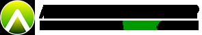 Arkamaya Grup Logo